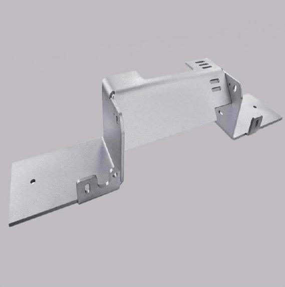 Prototypen und Rapid Prototyping für Stanz- und Umformteile